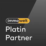 Immowelt Platin